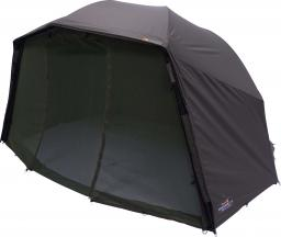 """Prologic Commander Oval Brolly 50"""" Front Mozzy Panel (54325)"""