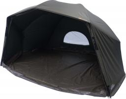 "Prologic Commander Oval Brolly 50"" (54324)"