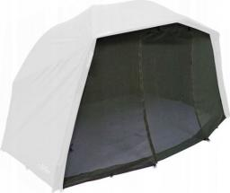"Prologic Commander Brolly System VX3 60"" Front Mozzy Panel (54322)"