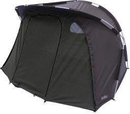 Prologic Frame-X1 Bivvy Low Profile 1man Front Mozzy Panel - Moskitiera  (54320)