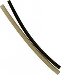 Prologic LM Shrink Tube Assortment L 5.5cm 20szt. (49913)