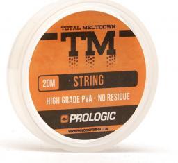 Prologic TM PVA String 20m (54496)