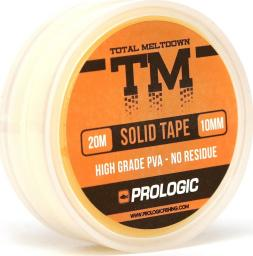 Prologic TM PVA Solid Tape 20m 10mm (54494)