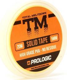 Prologic TM PVA Solid Tape 20m 5mm (54493)