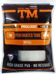 Prologic TM PVA Perforated Tube Refill 5m 45mm (54504)