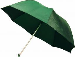 "Ron Thompson Umbrella 50"" 2.5m Green (33368)"