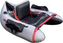 Ron Thompson Max-Float Belly Boat (41430)