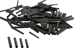 Savage Gear Wire Crimps BLN M Ø1.2mm 100szt. (54901)
