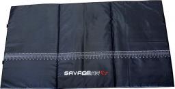 Savage Gear Unhooking Matt (120x65cm) (43842)