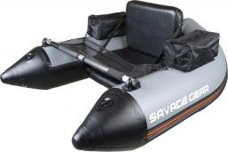 Savage Gear High Rider Belly Boat 150 (55588)