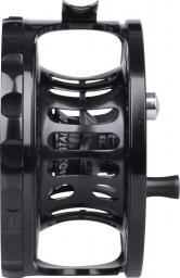 Scierra Traxion 2 Fly Reel # 8/10 Black (50893)