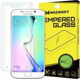 Wozinsky Szkło hartowane Samsung Galaxy S6 Edge 3D