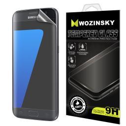 Wozinsky Folia ochronna 3D do Samsung Galaxy S7 Edge G935