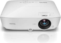 Projektor BenQ MH535 Lampowy 1920 x 1080px 3500lm DLP