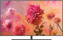 Telewizor Samsung QE55Q9FNATXXH