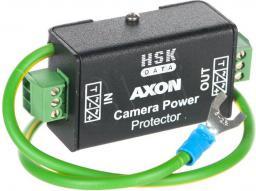 Axon CAMERA POWER PROTECTOR AZP-AXONCameraPowerP---0
