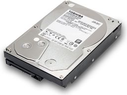 "Dysk Toshiba 1TB 3.5"" SATA III (DT01ACA100)"