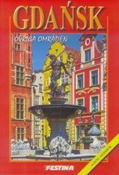 Gdańsk i okolice mini wersja szwedzka