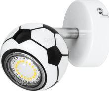 SPOT Light Kinkiet Play LED (2500104)