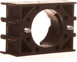 BENEDICT Moduł łączeniowy do styków pomocniczych i modułów podswietlających 22mm (BE-B3M-0000000000)
