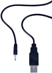 Kabel USB nemo Kabel USB DC Connector 1m GK41
