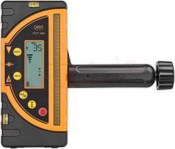 Geo Fennel Cyfrowy detektor do laserów obrotowych (FR 77-MM 15-101-27)