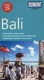 Bali. Przewodnik DuMont z mapą
