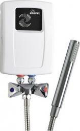 Kospel Elektryczny podgrzewacz wody EPS2.P-5.5 kW Prister (EPS2-5,5.P.PRISTER.PL)