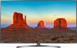 Telewizor LG 50UK6750