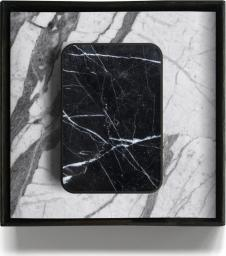 Powerbank Smartools MC3 CARD MARBLE