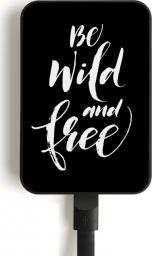 Powerbank Smartools MC5 CARD WILD