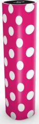 Powerbank Smartools MC2 STICK DOTS
