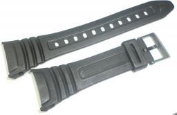 Diloy Pasek zamiennik 577EA1 do zegarka Casio W-96 25 mm