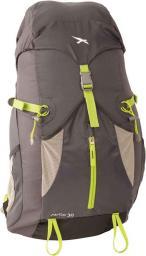 Easy Camp Plecak turystyczny AirGo szary 30l