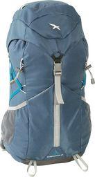 Easy Camp Plecak Companion 30l