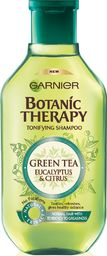 Garnier Botanic Therapy Green Tea & Eucalyptus 250 ml