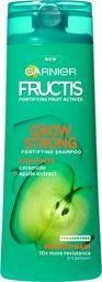 Garnier Fructis Grow Strong Szampon wzmacniający 250 ml