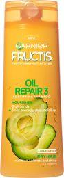 Garnier Szampon wzmacniający Fructis Oil Repair 3 250 ml