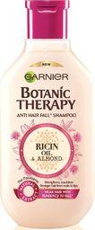 Garnier Botanic Therapy Ricin Almond 250 ml