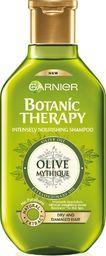 Garnier Botanic Therapy Olive Mythic 250 ml