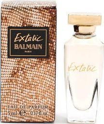 Balmain Extatic EDP 5 ml