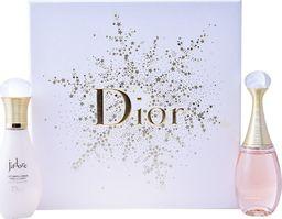 Christian Dior Jadore In Joy EDT 50 ml + balsam do ciała 75 ml