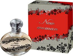 La Rive New Woman EDP 50 ml