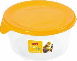 Curver Pojemnik na żywność Fresh&Go, 0,5L (3253920563026)
