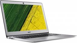 Laptop Acer Swift 3 (NX.GZ8EL.004)