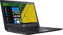 Laptop Acer Aspire 3 (NX.GY3EL.004)