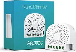 AEOTEC SMART HOME DIMMER NANO Z-WAVE/ZW111 AEOTEC