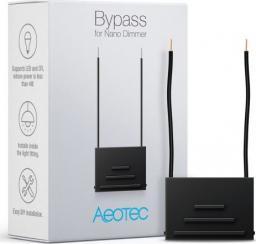 AEOTEC SMART HOME DIMMER NANO BYPASS/Z-WAVE ZW150 AEOTEC