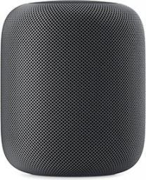 Głośnik Apple  HomePod (MQHW2)