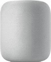Głośnik Apple HomePod (MQHV2)